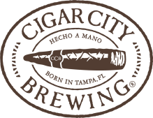 https___www.cigarcitybrewing.com_wp-content_uploads_2019_03_Logo-1color-Pantone-CMYK