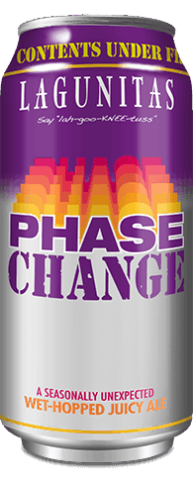 Phase-Change-16oz