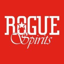 RogueSpiritsLogo