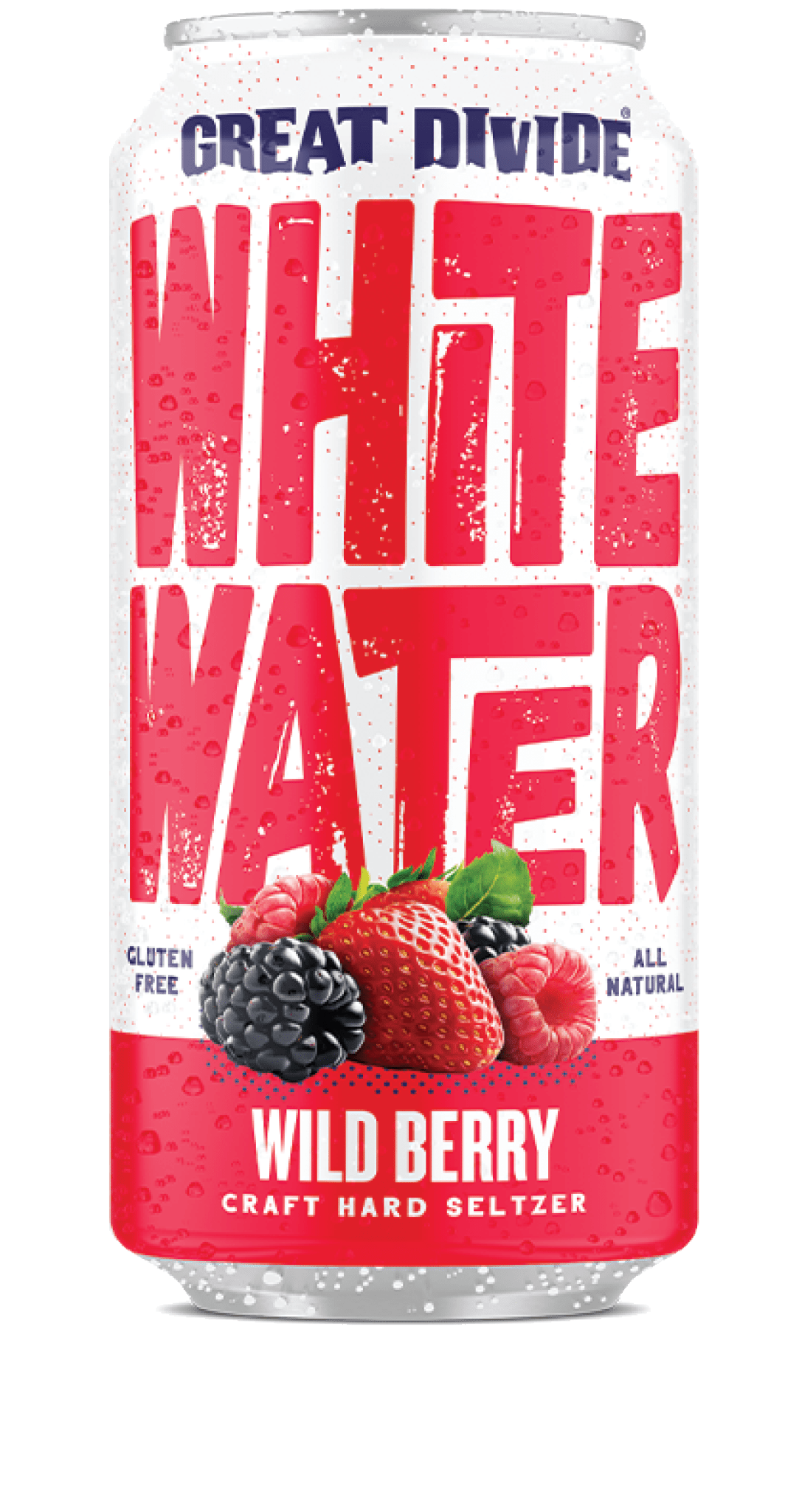 WhiteWater-Wild-Berry-can-No-background-1