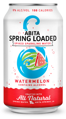 ABIT-0214-Spring-Loaded_Watermelon_can