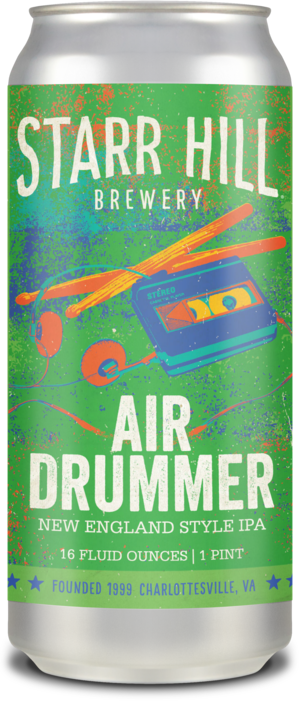 Air+Drummer+IPA_16oz+Can