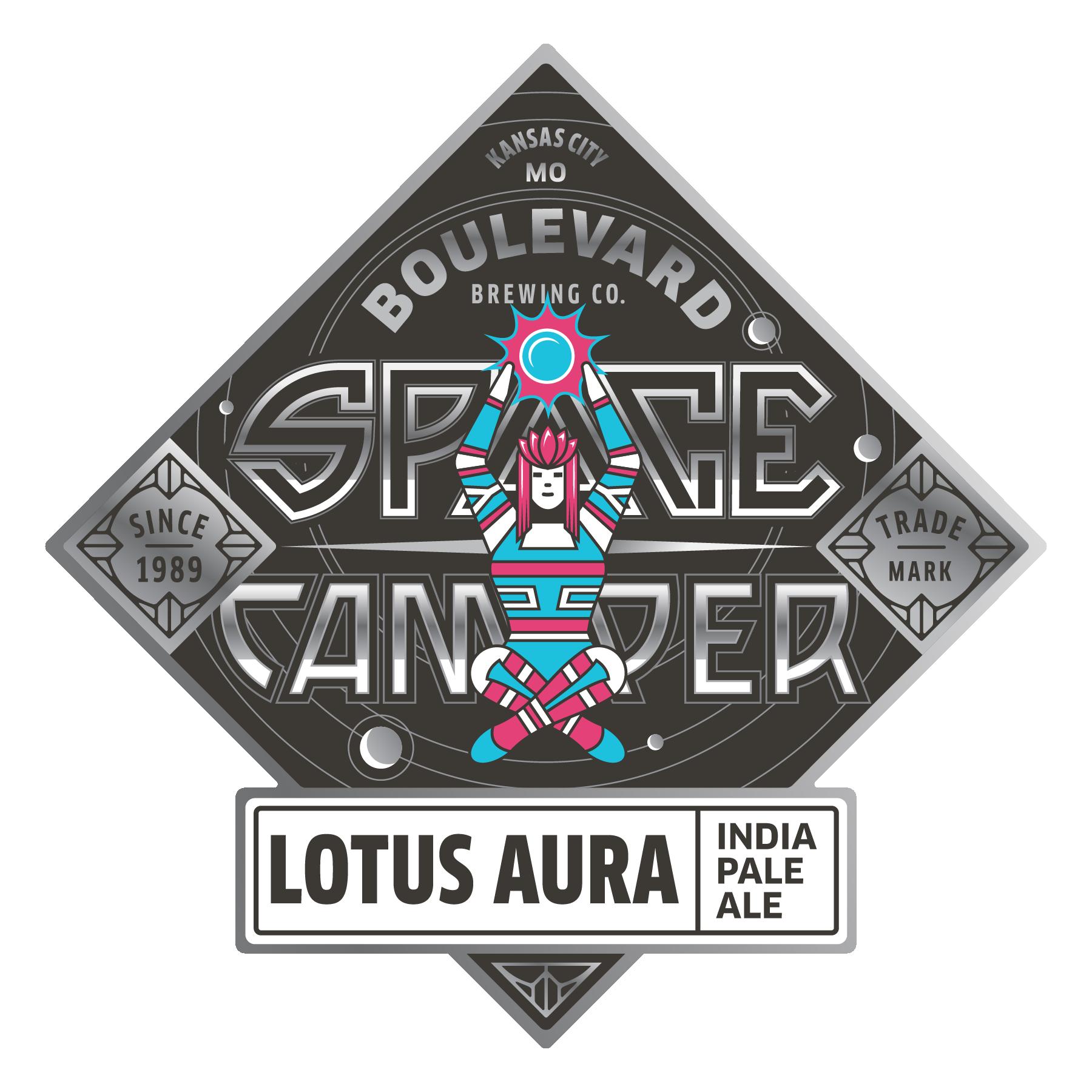 Blvd-LotusAura-BrandDiamond