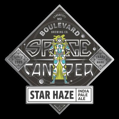 Blvd-StarHaze-BrandDiamond