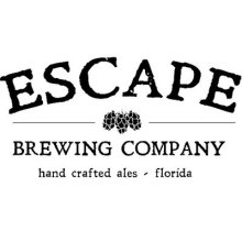 EscapeLogo400sq
