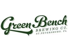 GreenBenchlogo