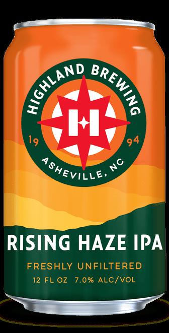 RisingHaze-Can-copy_2f738ceffacd75bb03d92ae127419836