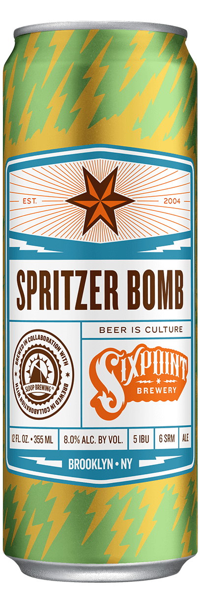sixpoint_can_spritzer_bomb_site