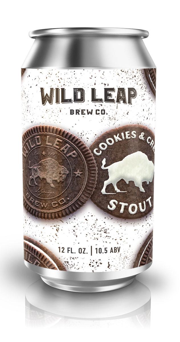 Wild-Leap-Cookies&Cream-Stout