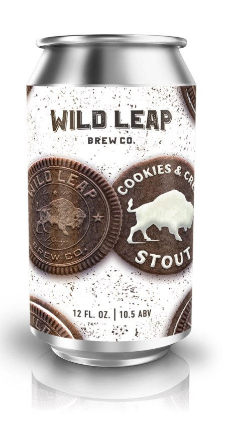 Wild-Leap-Cookies&Cream-Stout