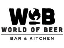 WOB-logoSmall