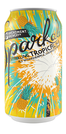 21A-Sparkale-Tropical-12oz