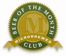beermonthclub_logo_226w