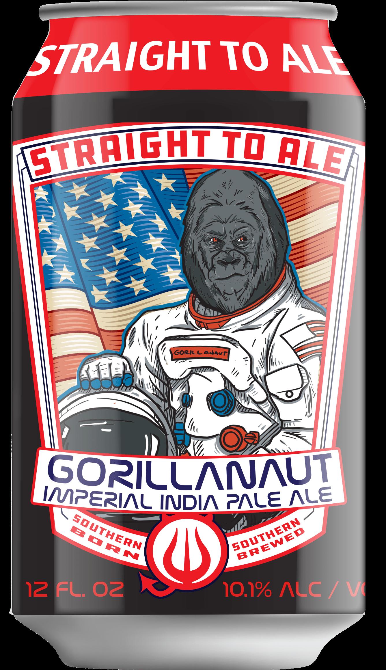 Gorillanaut-Can-Mock-up-2019-copy