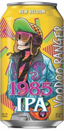NewBelgiumVoodoo1985can