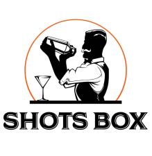 ShotsBoxLogo